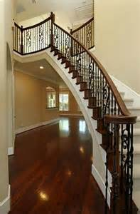 stairs hardwood floors hardwood floors one day soon 0