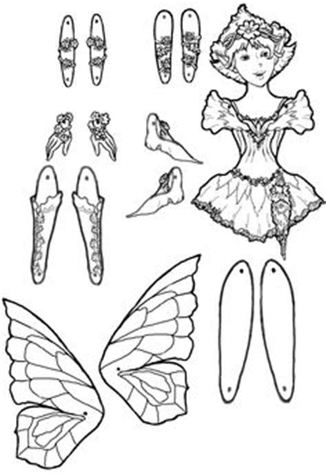 Make Your Own Color Paper - 1000 images about paper dolls on paper dolls