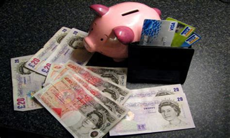 Win Money Uk - competition win 163 1 000 to save or invest money theguardian com