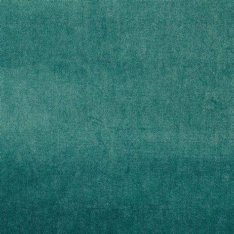 Velour Upholstery by Velour Fabric Pacific 7150 701 Prestigious Textiles