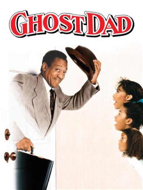 amazoncom ghost dad bill cosby denise nicholas