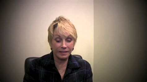 sandy duncan bob hairstyles pictures of sandy duncan picture 156989 pictures of