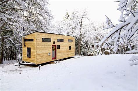 costruire casa in economia come costruire una casa economica con 15 mila
