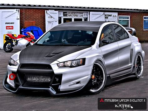 mitsubishi lancer evo 1 mitsubishi evo related images start 0 weili automotive