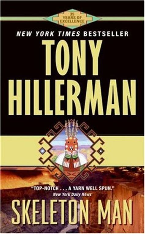 of the dead a leaphorn chee novel a leaphorn and chee novel books skeleton leaphorn chee 17 by tony hillerman