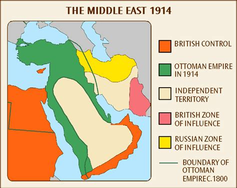 mideast map 1914 the middle east maps middle east 1914 map