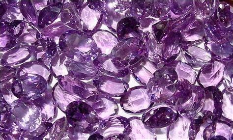 Amethys Am 01 amethyst jewelry february s birthstone ritani