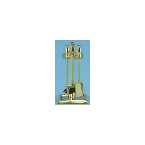 fireplaces accessories brass fireplace accessories dollhouse miniature