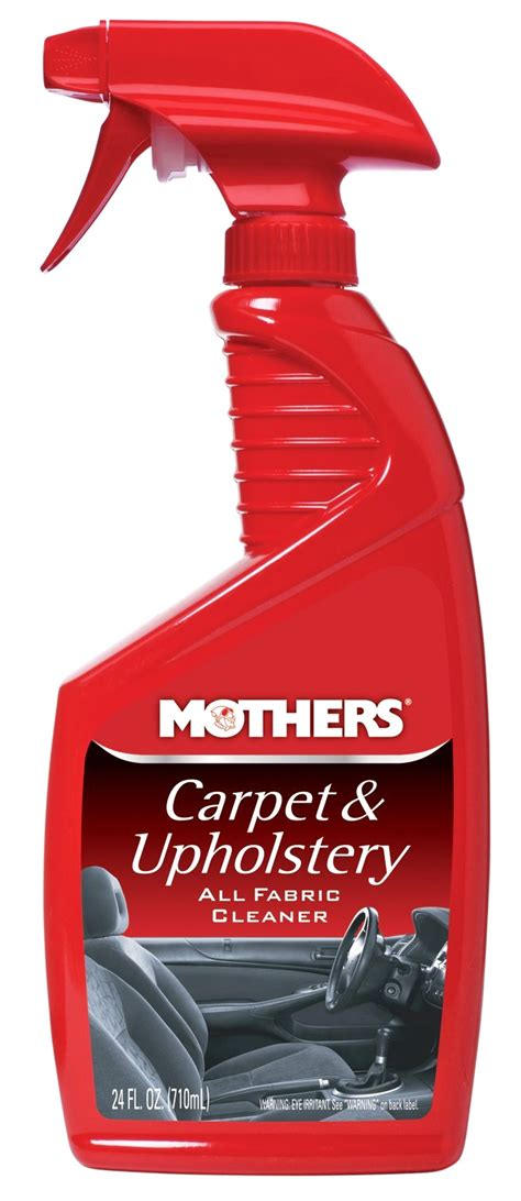 best product to clean upholstery definitive guide to household cleaning products