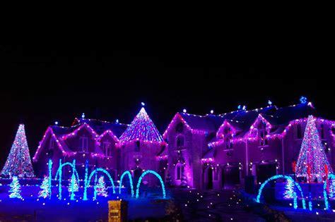 cuneo mansion lights cuneo mansion lights 2017 decoratingspecial
