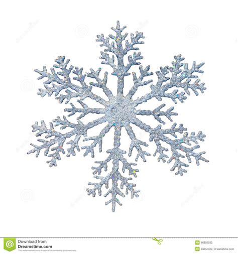 clipart neve snowflake stock image image of snowflake ornament shiny