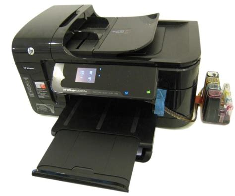 Toner Wardah Di Indo sewa printer murah hemat di indonesia our product
