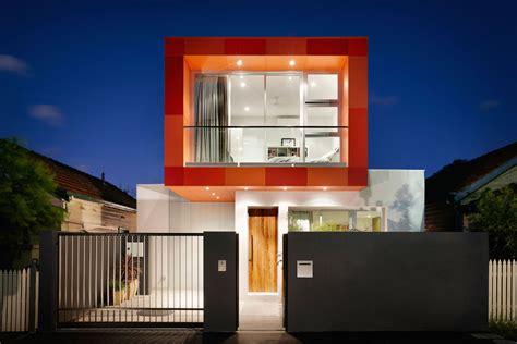 fotos uñas pintadas bonitas dise 241 o de casa moderna de dos plantas planos construye