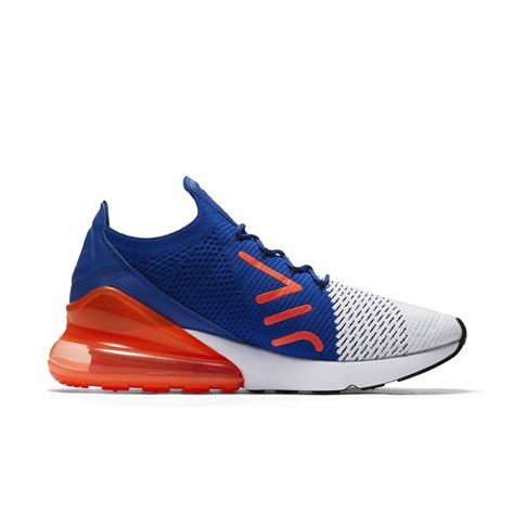 Jual Nike Air Max 270 nike air max 270 flyknit builds arrive next week ahead of air max day 2018 weartesters