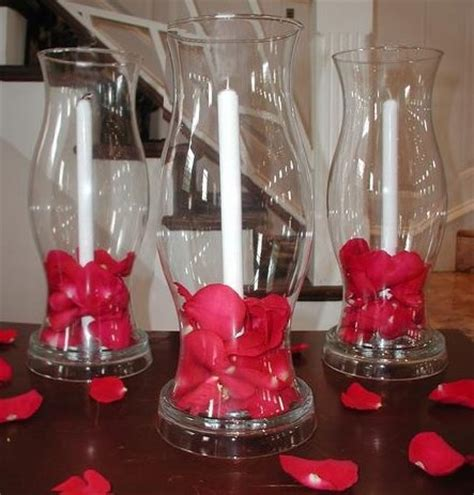 Vases Design Ideas: Dollar Store Vases Beautiful Decor Dollar Store Vases For Centerpieces, $1