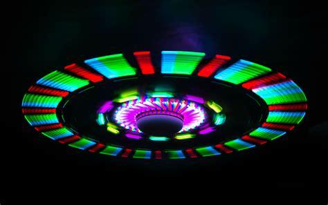 hue ceiling fan light colored ceiling fans integralbook com