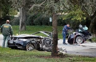 bmw m3 fatal in palm county us photos 1