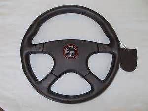 Vl Steering Wheel For Sale Hsv Vn A Ss Momo Steering Wheel Vk Vr Vs Vn Vp Vl