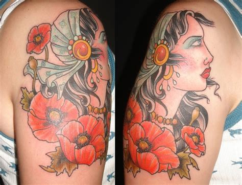 best tattoo artists in austin 17 best images about artists on david