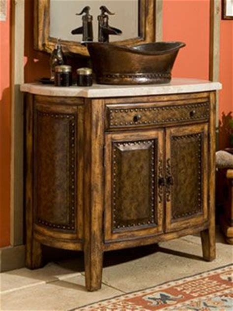 Tradewinds Bathroom Vanities by 17 Best Images About Bathroom Vanities On