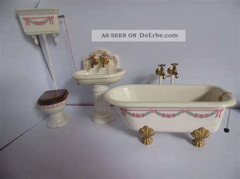 kinderwaschtisch badewanne waschbecken fr badewanne waschbecken mit modern