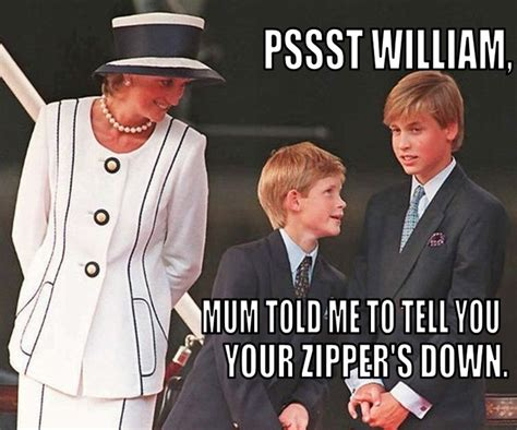 Royal Family Memes - royal family memes image memes at relatably com