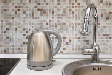 Mosaic Tiles Kitchen Backsplash obklady do kuchyn home
