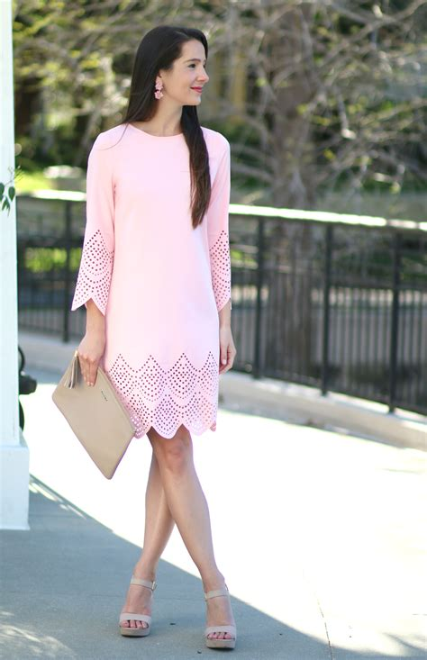 Dresses For Wedding - wedding guest dresses for 50 diary of a