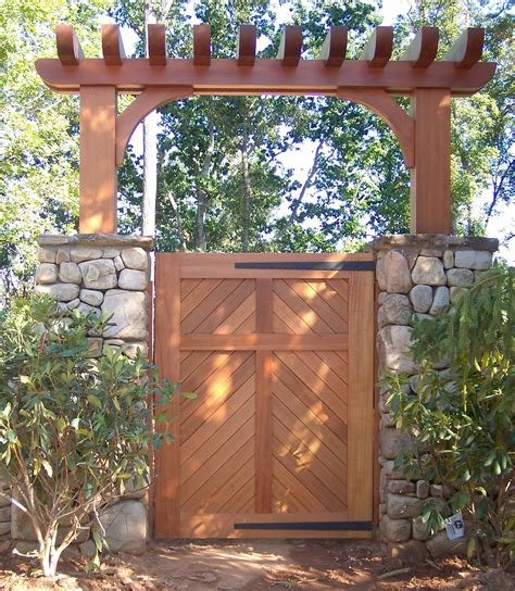 with awesome gate garden gates entry courtyards