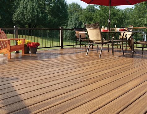 engineered  solid wood flooring wpc decking