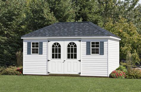 hip roof storage shed backyard storage sheds hip roof