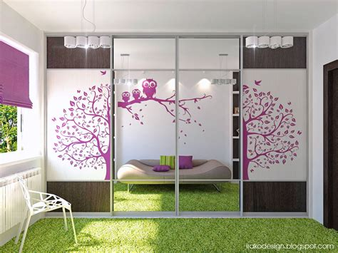 teen girl bedroom wall decor cute girls rooms