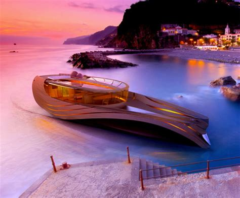 dream boat urban dream boats 15 insanely luxurious super yacht designs
