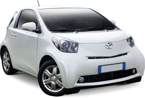 quotazioni al volante prezzo auto usate toyota iq 2010 quotazione eurotax