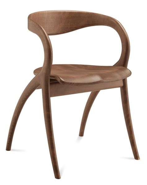 dining chair walnut dining chairs