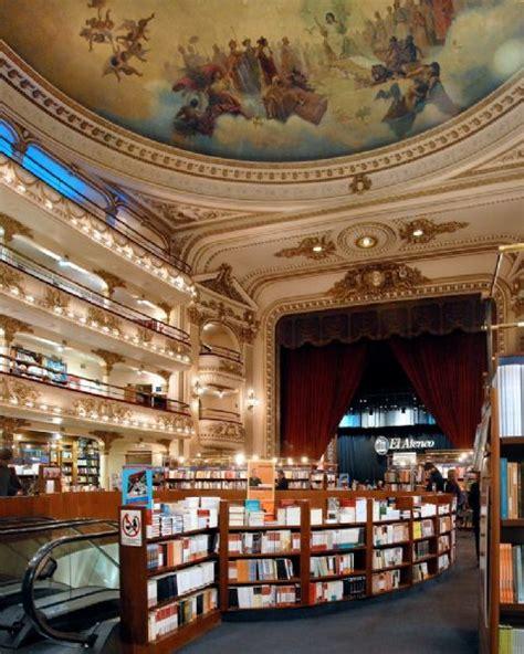 libreria ateneo libreria el ateneo taringa