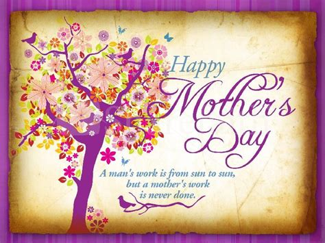 s day length the 35 all time best happy mothers day quotes
