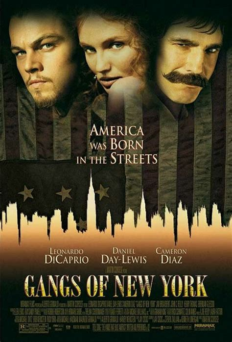 scorsese new gangster film love movies movie 95 gangs of new york