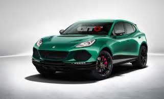 Lotus Suv Best Price For 2016 Hybride Suv Autos Post