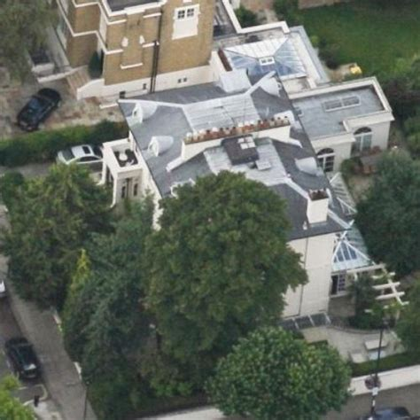 noel house noel gallagher s house in london united kingdom 3 virtual globetrotting