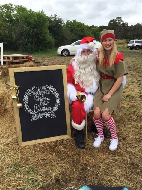 santa claus hire melbourne santa entertainer melbourne