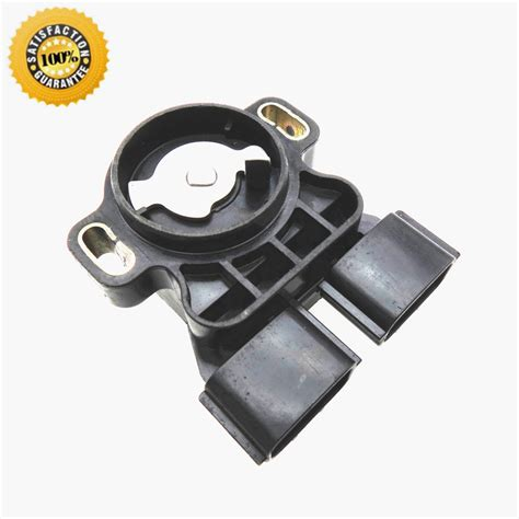 buy wholesale throttle position sensor nissan from