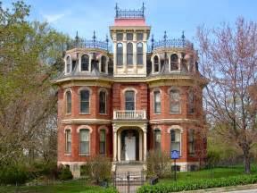 homes for in iowa file house davenport ia jpg wikimedia commons