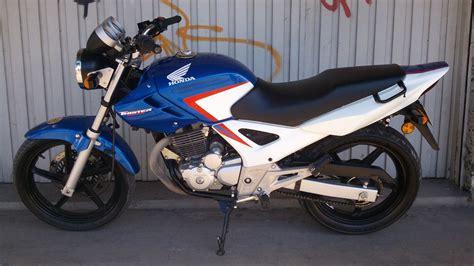 honda 250 cc excelente honda cbx 250 cc 2014 a 241 o de calle