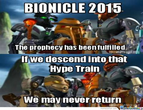 Bionicle Memes - bionicle memes bionicle the ttv message boards