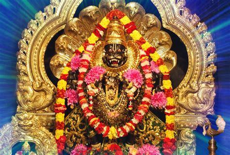 lord narasimha dev narsimha dev 13 iskcon desire tree devotee network
