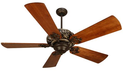 craftmade low profile ceiling fan awesome craftmade ceiling fans tuckr box decors