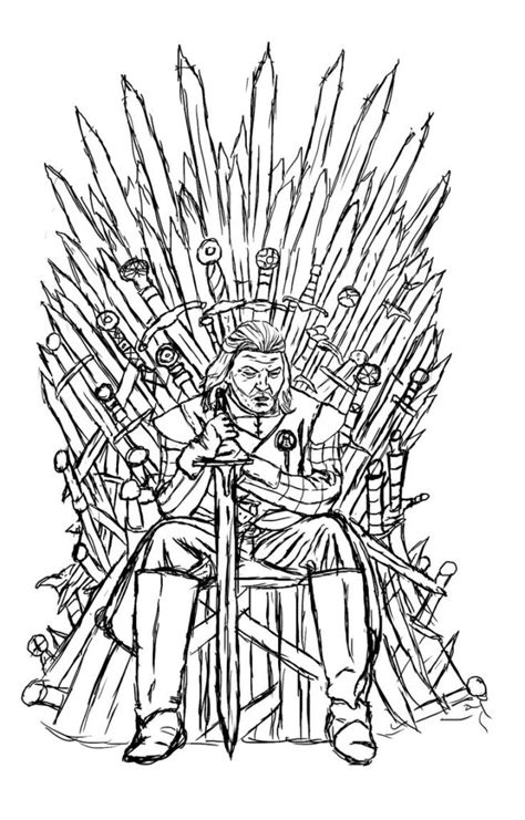 coloring pages young adults coloring pages free coloring page 194 171 coloring adult game