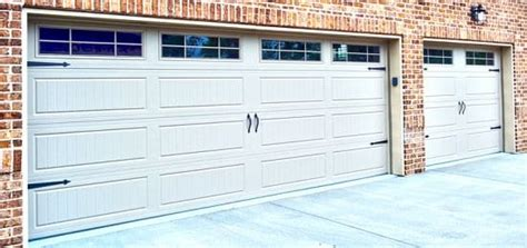 Garage Door Repair The Woodlands by Garage Door Repair The Woodlands Tx Same Day Service