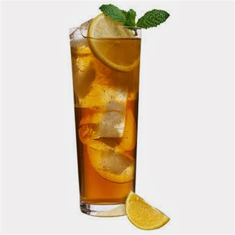 Top Shelf Island Iced Tea by How To Make A Pitcher Of Island Iced Tea
